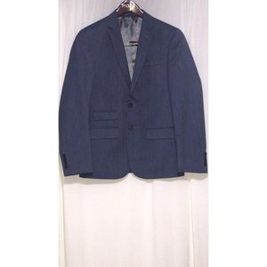 Other - Lord & Taylor elegant blue suit